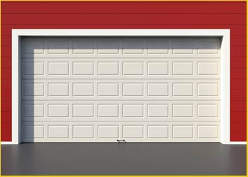 SOS Garage Door Emeryville, CA 510-722-8321